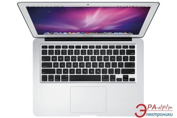Купить Ноутбук Apple A1466 MacBook Air 13W