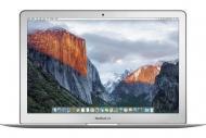 Ноутбук Apple A1466 MacBook Air 13W (MMGF2UA/A) Silver 13,3