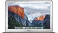 Ноутбук Apple A1466 MacBook Air 13W (MMGG2UA/A) Silver 13,3
