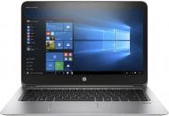 Ноутбук HP EliteBook 1040 (V1B07EA) Silver 14