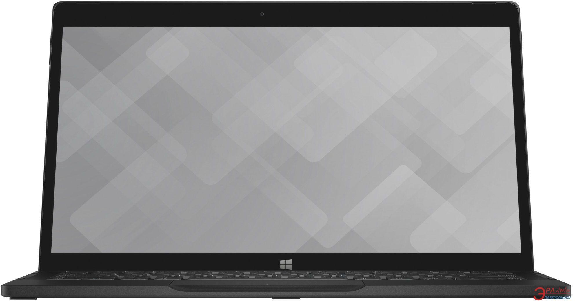 Ноутбук Dell Latitude E7275 (N005LE727512EMEA) Black 12,5