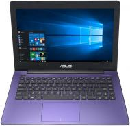������� Asus X453SA-WX084D (90NB0A74-M00970) Purple 14