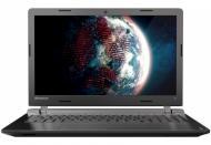 ������� Lenovo IdeaPad 100 (80MJ0040UA) Black 15,6