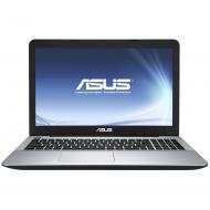 Ноутбук Asus X555LB-DM703D (90NB08G2-M11340) 15,6