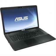 ������� Asus F751LB-T4259D (90NB08F1-M04030) Black 17,3