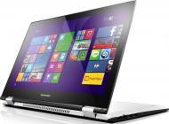 Ноутбук Lenovo Yoga 500 (80N600L4UA) White 15,6