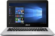 Ноутбук Asus K455LB-WX064D (90NB08NA-M00860) Black 14