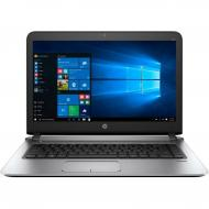 ������� HP ProBook 440 (L6E38AV) Silver 14
