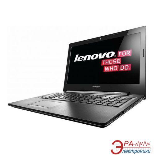 Ноутбук Lenovo IdeaPad G5045 (80E301Y8UA) Black 15,6