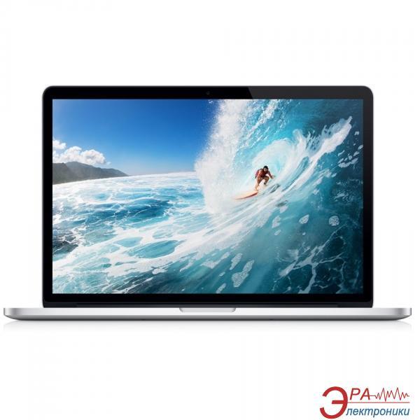 Ноутбук Apple A1466 MacBook Air 13W (Z0TB000JC) 13,3