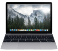������� Apple A1534 MacBook 12 (MLH82UA/A) 12