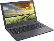 ������� Acer E5-532G-P9MZ (NX.MZ2EU.004) Black 15,6