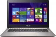Ноутбук Asus UX303UB-R4014R (90NB08U1-M03500) Silver 13,3