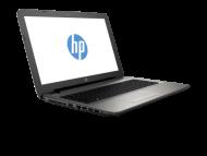 Ноутбук HP 15-ac650ur (V4P21EA) Silver 15,6