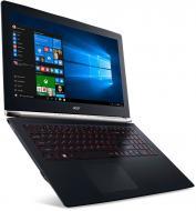 Ноутбук Acer VN7-572G-554A (NH.G7SEU.002) Black 15,6