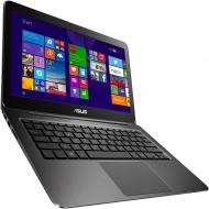Ноутбук Asus UX501VW-FY062R (90NB0AU2-M02950) Grey 15,6