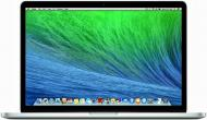 Ноутбук Apple A1502 MacBook Pro 13.3 (Z0QN0020E) Silver 13,3