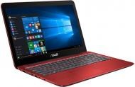 Ноутбук Asus X556UQ-DM013D (90NB0BH4-M00170) Red 15,6