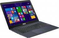 Ноутбук Asus E502SA-XO014T (90NB0B72-M00230) Blue 15,6