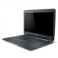 Ноутбук Acer S5-371-38DF (NX.GCHEU.006) Black 13,3