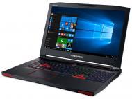 ������� Acer G9-592-56HU (NH.Q0SEU.002) Black 15,6