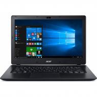 Ноутбук Acer V3-372-P7W0 (NX.G7BEU.016) Black 13,3