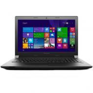 Ноутбук Lenovo B5010 (80QR003MUA) 15,6