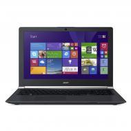 Ноутбук Acer VN7-592G-73BC (NH.G7REU.003) Black 15,6