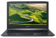 Ноутбук Acer S5-371-563M (NX.GCHEU.009) Black 13,3