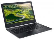 Ноутбук Acer S5-371-3830 (NX.GCHEU.007) 13,3