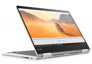 Ноутбук Lenovo IdeaPad YOGA 710-14 (80TY003MRA) Silver 14