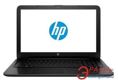 Ноутбук HP 15-ac652ur (W6W76EA) 15,6