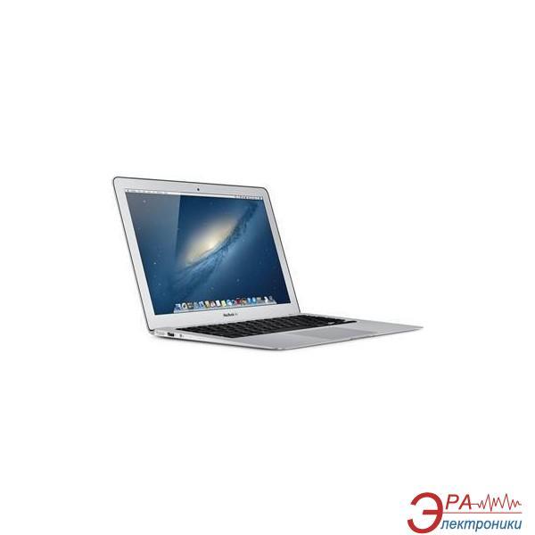 Ноутбук Apple A1466 MacBook Air 13W (Z0TB000JD) Silver 13,3