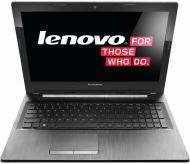 Ноутбук Lenovo IdeaPad G5045 (80E3024VUA) Black 15,6