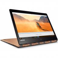 Ноутбук Lenovo IdeaPad YOGA 900-13 (80UE007VUA) Gold 13,3