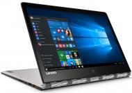 Ноутбук Lenovo IdeaPad YOGA 900-13 (80UE007UUA) Silver 13,3