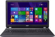 Ноутбук Acer ES1-531-C3W7 (NX.MZ8EU.026) Black 15,6
