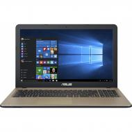 Ноутбук Asus X540SA-XX012D (90NB0B31-M02420) Brown 15,6