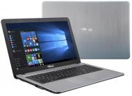 Ноутбук Asus X540LA-XX492D (90NB0B03-M08720) Silver 15,6
