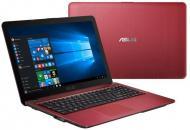 ������� Asus X540SA-XX178D (90NB0B34-M09180) Red 15,6