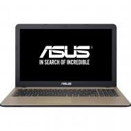 ������� Asus X540LA-DM170D (90NB0B03-M03700) Brown 15,6