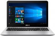 Ноутбук Asus X556UQ-DM053D (90NB0BH2-M00590) Blue 15,6