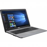 Ноутбук Asus X540SC-XX028D (90NB0B23-M01170) Silver 15,6