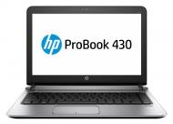 ������� HP Probook 430 G3 (P5S45EA) Silver 13,3