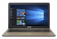 Ноутбук Asus R540LJ-XX118D (90NB0B11-M01980) Brown 15,6