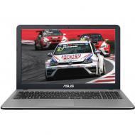 Ноутбук Asus R540SC-XX007D (90NB0B23-M00780) Silver 15,6