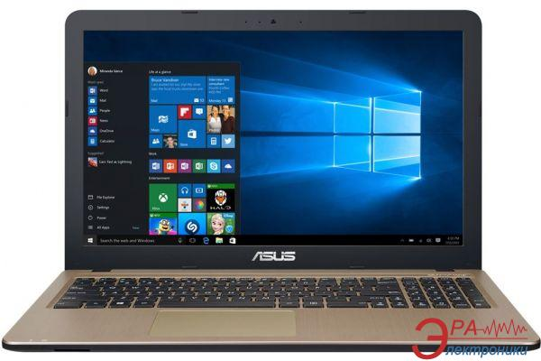 Ноутбук Asus X540LJ-DM083D (90NB0B11-M01400) Brown 15,6