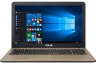 Ноутбук Asus X540LJ-DM083D (90NB0B11-M01400) Brown 15,6