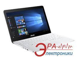 Ноутбук Asus X556UQ-DM054D (90NB0BH5-M00600) White 15,6