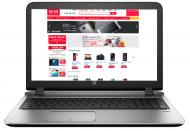 ������� HP ProBook 450 G3 (P4P07EA) Silver 15,6